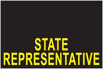 Bob Hooper for State Representative Chittenden 6-1