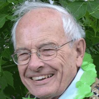 Russ Ellis - Former Burlington City Councilor