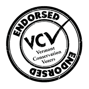 Vermont Conservation Voters