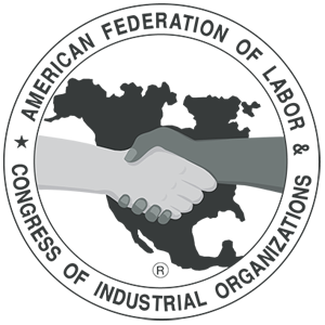Vermont AFL-CIO