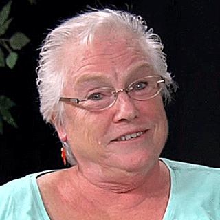 Kathy Olwell