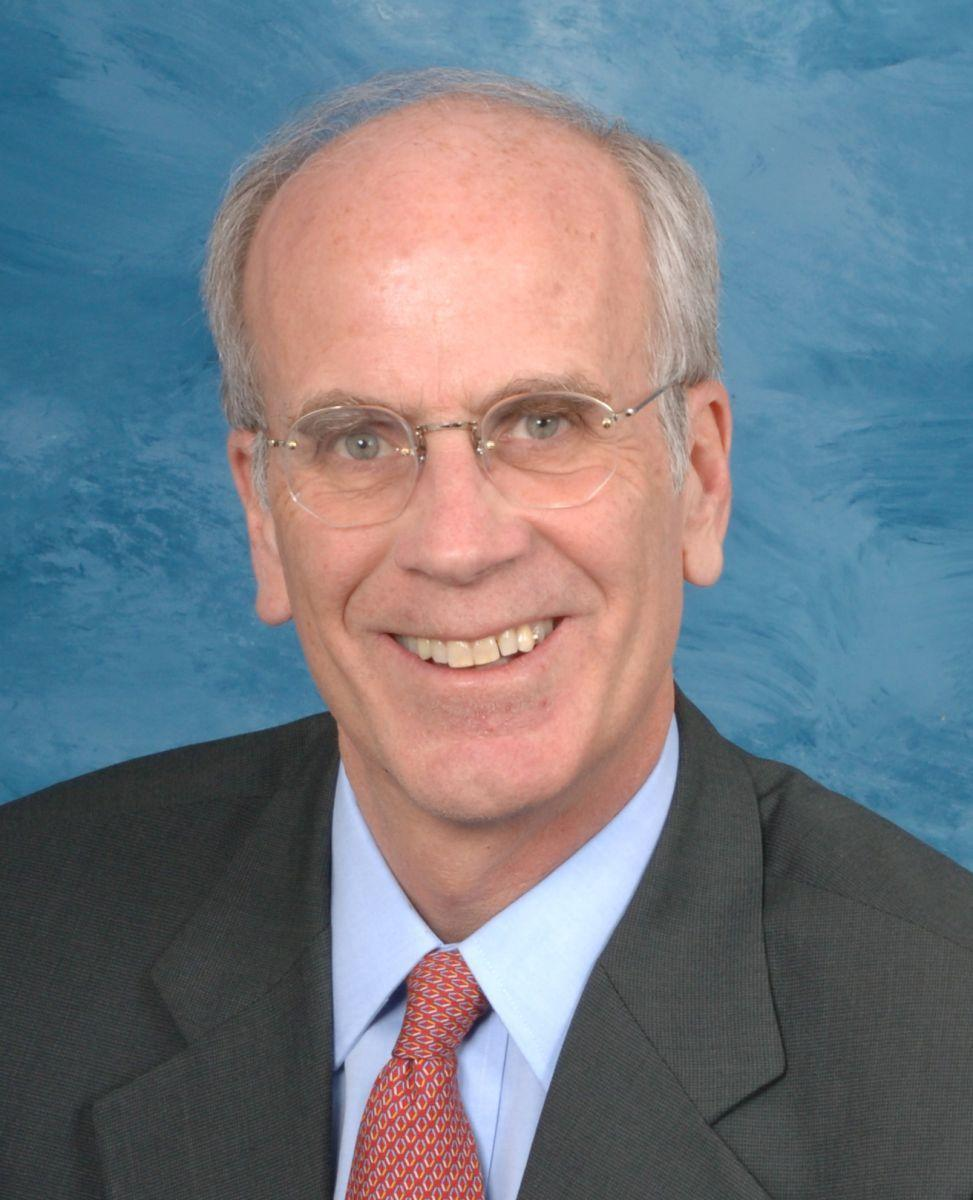 Peter Welch - U.S. Congressman representing Vermont